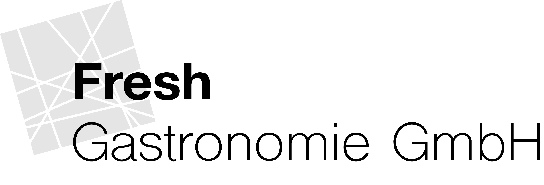 Fresh Gastronomie GmbH Logo